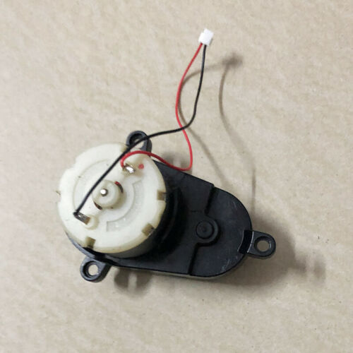 Side Brush Motor For Eufy RoboVac 11 Robotic Vacuum Cleaner Spare Parts Durable