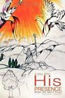 A Call Into His Presence by Evelyn A Johnson (Paperback / softback, 2009)