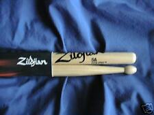 Zildjian Anti-Vibe Drumsticks 7ANA Nylon Tip