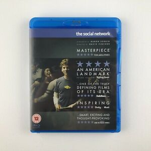 The-Social-Network-Blu-ray-2011