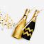Hemway-Ultra-Sparkle-Glitter-Flake-Decorative-Wine-Glass-Craft-Powder-Colours thumbnail 201