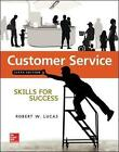 Customer Service Skills for Success by Robert W. Lucas (Paperback, 2014)