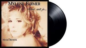 Mylene-Farmer-12-034-Ainsi-Soit-Je-Reedition-2018-France-M-M-Scelle
