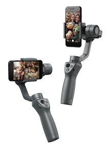 DJI-Osmo-Mobile-2-Gimbal-System-Stabilizer-for-Smartphones
