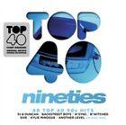 Top 40 Nineties 0654378613326 by Various Artists CD