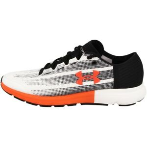 1285680 hombre para hombre running Zapatillas Armour Under Speedform Velociti de para 100 fqWvwtUZ