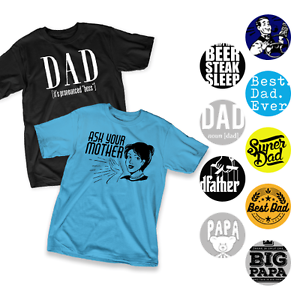 Funny-Dad-Gift-T-Shirts-from-Teespring