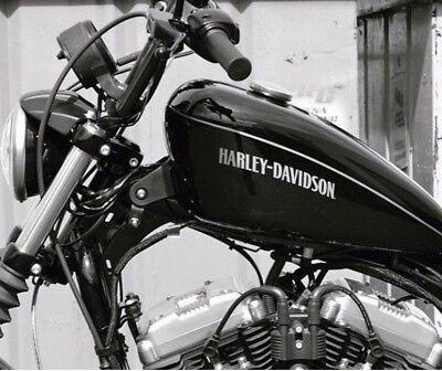 harley davidson gas tank wiring usa 86 18 harley davidson sportster 883 72 48 1200 gas tank lift  harley davidson sportster 883