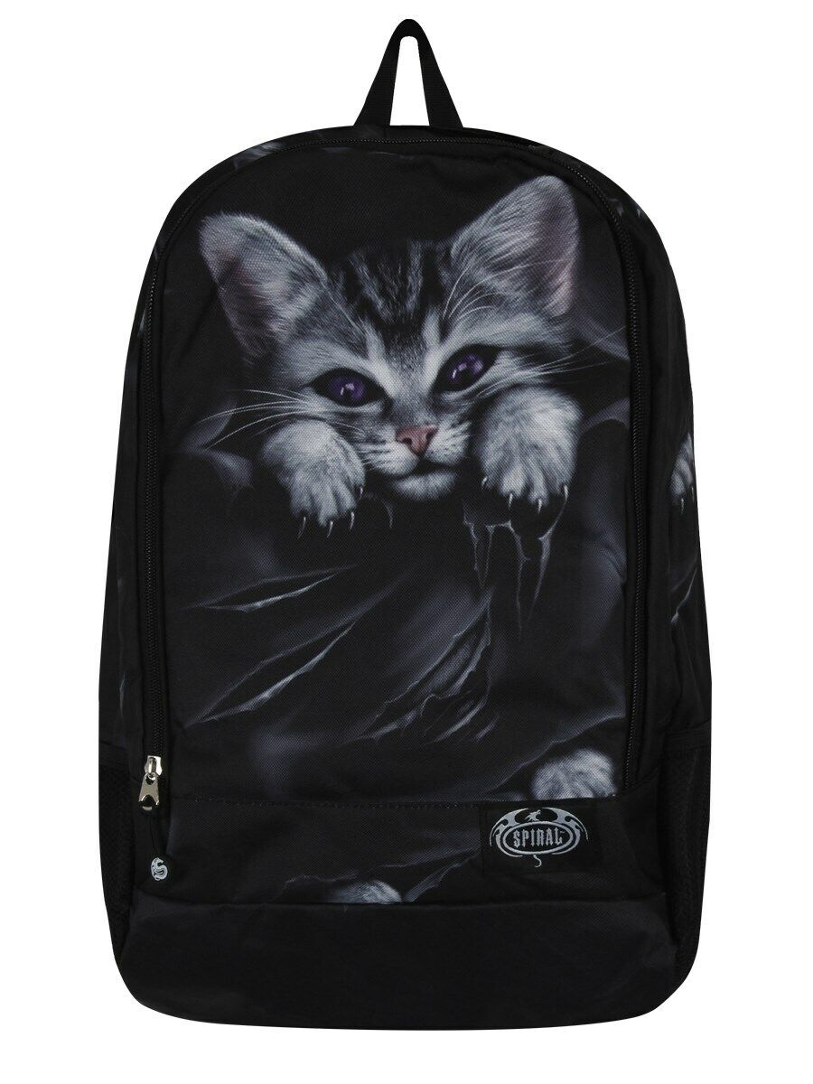 Spiral Direct - Bright Eyes - Backpack