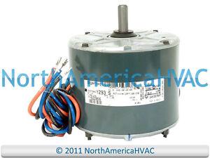 Intertherm-Nordyne-Miller-FAN-MOTOR-1-4-HP-621990