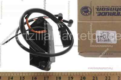 Evinrude 0396141 POWER PACK  CD2