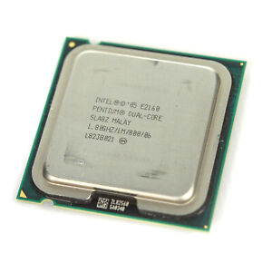 DUALCORE INTEL PENTIUM E2160 DRIVERS FOR WINDOWS 7