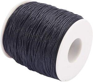 PandaHall-1-rollo-de-hilo-de-algodA-n-encerado-de-1-mm-para-hacer-joyas
