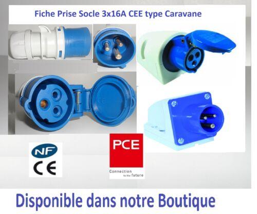 Lot de 10 Boites de dérivation étanche 80x43x40 mm type mini boite de derivation