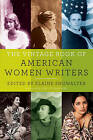 The Vintage Book of American Women Writers by Professor of English Elaine Showalter (Paperback / softback)