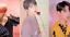 BTS-BTS-World-Game-OST-O-S-T-CD-Poster-PhotoCard-Game-Coupon-Lenticular-Gift miniature 9
