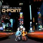 On The Run von Q-Point (2012)