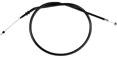 Motion Pro Replacement Black Clutch Cable Honda Sportrax TRX400EX 400EX 1999-04