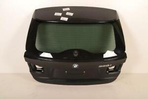 BMW-3-Touring-F31-320-I-Portellone-Del-Bagagliaio-2-0-Petrol-135kw-2017-10001424