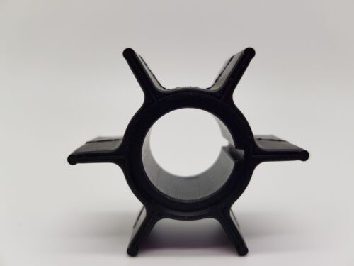 Impeller for Tohatsu outboard 25 30 35 40 hp 2stroke 345-65021-0 M25 M30 M35 M40