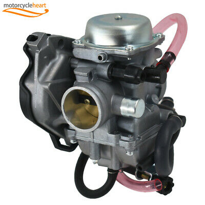 Carburetor for Kawasaki KVF360 PRAIRIE 360 15003-1686 2x4 4x4 2003-2007 Carb New