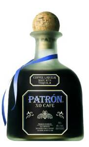 Patron-XO-Cafe-Coffee-Tequila-750ml-Boxed