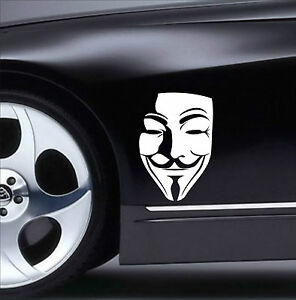 V-for-VENDETTA-Anonymous-Mask-Guy-Guido-Fawkes-decal-sticker-vinyl-wall-art-V4