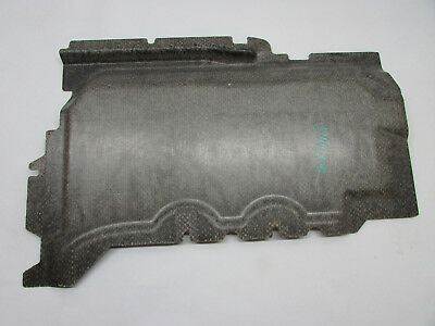2006 MERCEDES R350 FRONT RIGHT FLOOR COVER 251 680 12 18 ...