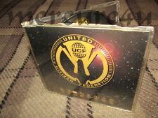 Rare German 5Tr CD Remixes Starship Troopers Eden Sarah Brightman 1998 Eden Fly