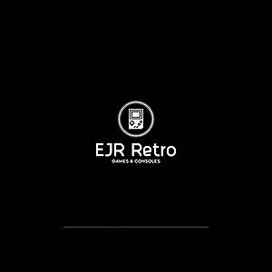 ejr_retro