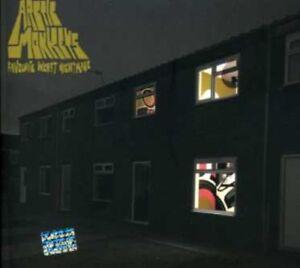 Arctic-Monkeys-Favorite-Worst-Nightmare-New-CD