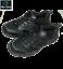 orig-Bundeswehr-BW-Gelaende-Sportschuhe-schwarz-Outdoor-joggen-laufen-m-Profil Indexbild 1