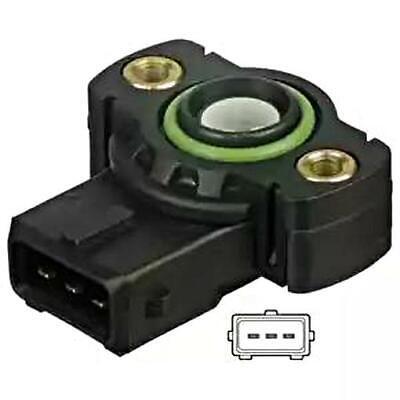 For BMW E36 E38 E39 3 5 7 Series Z3 Fuel Injection Throttle Sensor Switch Vemo