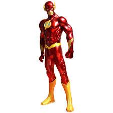 8315e953843 item 2 Superhero Barry Allen Justice League The Flash Model Action Figure  Funny Kid Toy -Superhero Barry Allen Justice League The Flash Model Action  Figure ...