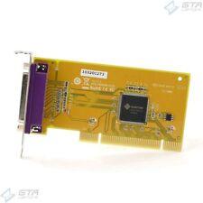 Lenovo 46R1519 71Y6837  PAR5008LVX100 PAR4008LV PCI Parallel Card