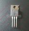 thumbnail 2 - 1pcs-IRGB14C40L-GB14C40L-IGBT-with-on-chip-Gate-Emitter-TO-220