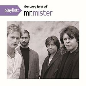 Mr-Mister-Playlist-The-Very-Best-of-Mr-Mister-New-CD