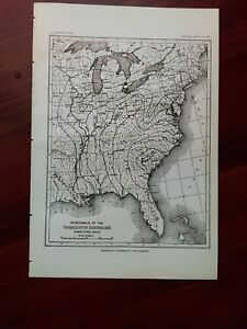Details about 1887 U.S. Map of Isoseismals of Charleston South Carolina on us map pa, earthquake of charleston, us map west virginia, us map son, us map ohio, us map in 1803, us map maine, us map tennessee, us map texas, us map new york, us map sc, us map florida,