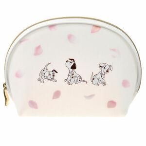 101-Dalmatians-Pouch-SAKURA-COSME-Disney-Store-Japan
