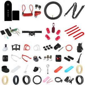 Para-Xiaomi-mijia-M365-Scooter-Electrico-Herramienta-de-Reparacion-de-Repuesto-Accesorio-Varios