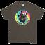 Adult Unisex I Miss Jerry Short-Sleeve T-Shirt