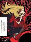 Kizumonogotari: Wound Tale by Ishin Nishio (Paperback, 2016)