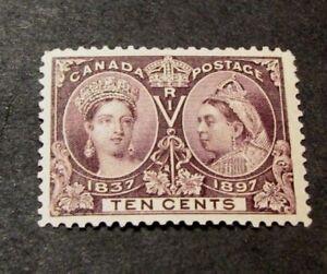 A Queen Victoria Diamond Jubilee Commemorative Medal 1837-1897