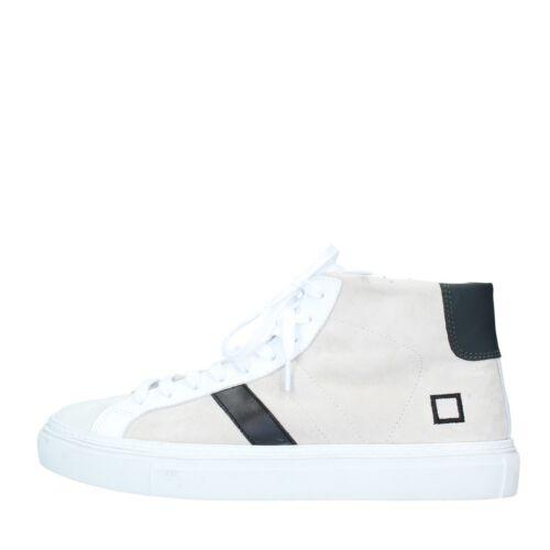 a Multicolore Sneakers e D Scarpe Uomo Kv1073 t qz50txw