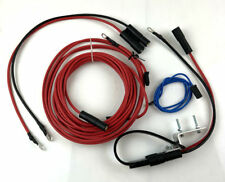 Salt Spreader Wiring Harness Meyers or Buyers 0206500 for sale ... on 2 wire sensor, 2 wire hose, 2 wire alternator, 2 wire brush, 2 wire ring, 2 wire light, 2 wire wiring, 2 wire relay, 2 wire pump, 2 wire lamp, 2 wire solenoid, 2 wire switch, 2 wire plug, 2 wire motor, 2 wire starter, 2 wire rope, 2 wire gateway,