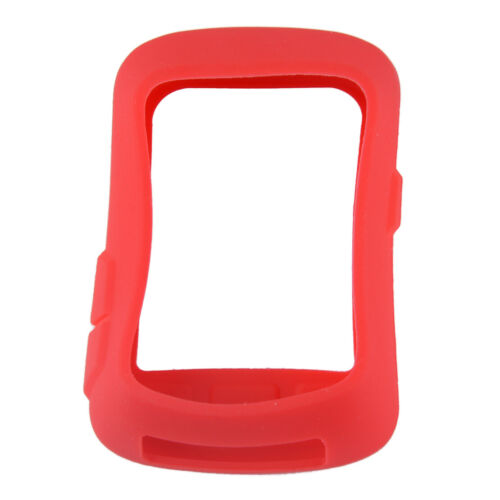 FOR Wahoo Elemnt GPS Bicycle Computer Silicone Skin Case Cover Protector Replace