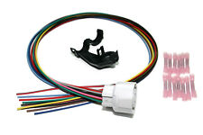 Marvelous Auto Trans Wire Harness Rostra 350 0033 For Sale Online Ebay Wiring 101 Capemaxxcnl