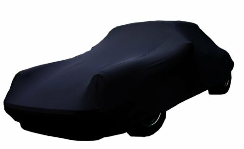 MG MGF Bj.95-02  formanpassend Car Cover Autoschutzdecke
