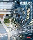 HB Design: Selected Architectural Works by Paul McGillick (Hardback, 2016)