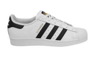 Adidas Superstar < Scarpe e Abbigliamento e Accessori Adidas